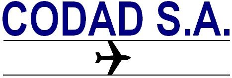 CODAD S.A.